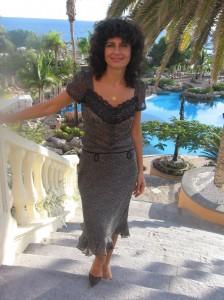 Tenerife 2007 068