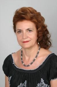 Живка Карагнчева