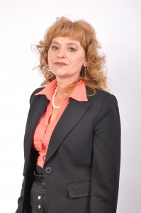 Катя Чолакова