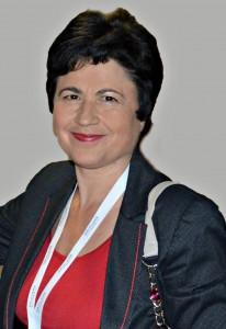 Валентина Маринополска