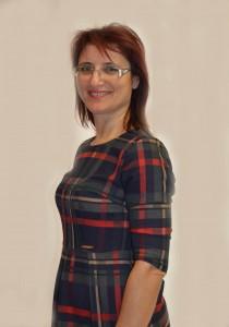 Мариана Стоянова