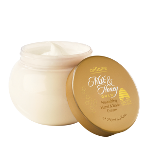 Milk-Honey-Gold-Nourishing-Hand-Body-Cream