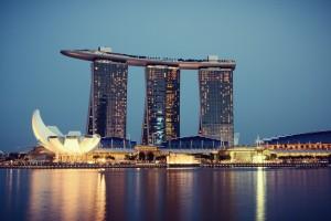 marina-bay-sands-hotel-singapur_672452